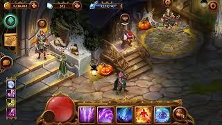 Guild of Heroes Türkçe Destek Part 1 screenshot 3