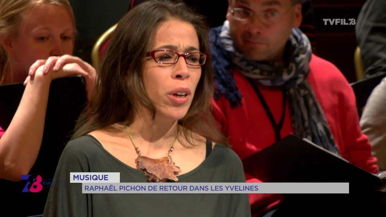 78-culture-mercredi-26-octobre-2016