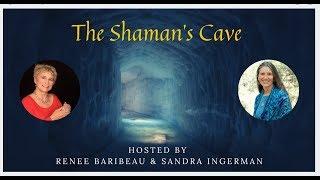 Worthiness: The Shamans Cave