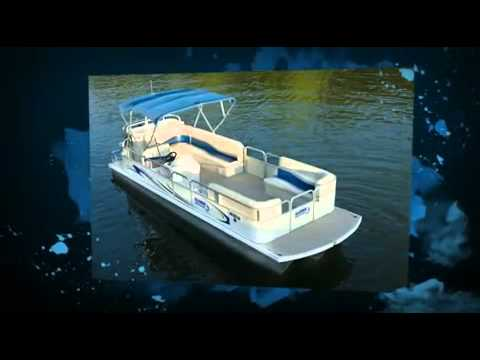 Fishing Boat Rentals In Lake Ozarks