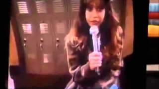 Boy Meets World -Cory's Video for Topanga