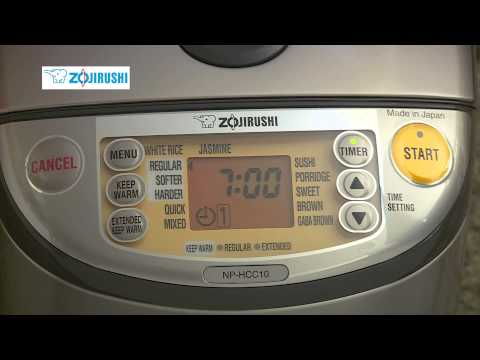 zojirushi-induction-heating-system-rice-cooker-&-warmer-np-hcc10/18