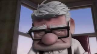 Скачать Alan Walker Force Animated