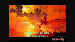 Kelly Clarkson feat. Justin Guarini- Timeless ♥ (•Vlád Blát'•)