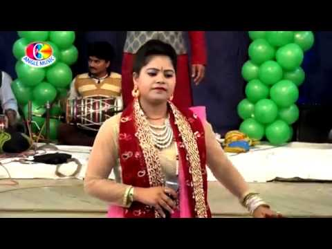 bhojpuri music song  Poonam Sharma Stage Program 2017