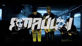 Ямайцы - Reggae (live)