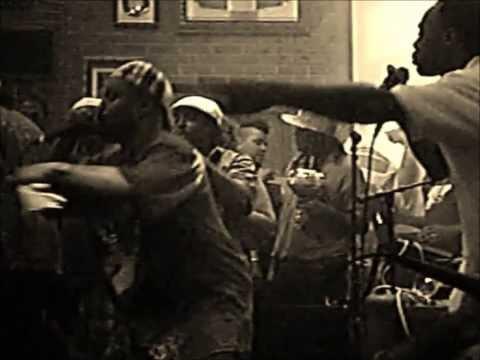 T-Rock, II Tone & Mac Montese - Miss My Dawg (Lord Infamous Tribute)