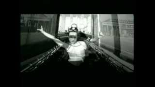 Download Da Hool - Meet Her At The Loveparade (Official Video)