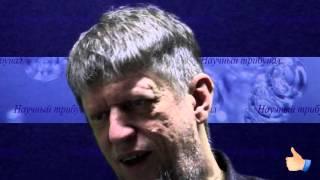 Украина каннибализм евроинтеграция и причины войны обсуждение на 'Катющик ТВ' ★  ✔