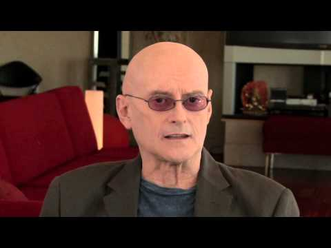 A Brief History Of Integral with Ken Wilber