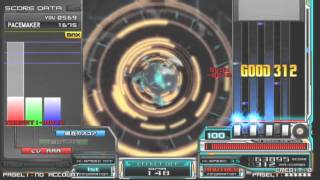 Download beatmania IIDX19 Lincle Star Trail(ANOTHER) Mp3