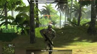 BattleField Play4Free FPS Gratuit  Let's Play 1