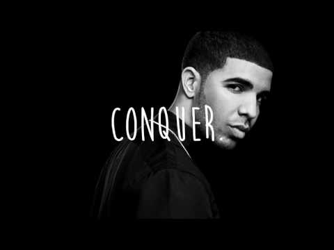 Drake - Legend (Original Mix)
