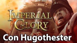Imperial Glory |  El Predecesor de Empire Total War - Gameplay