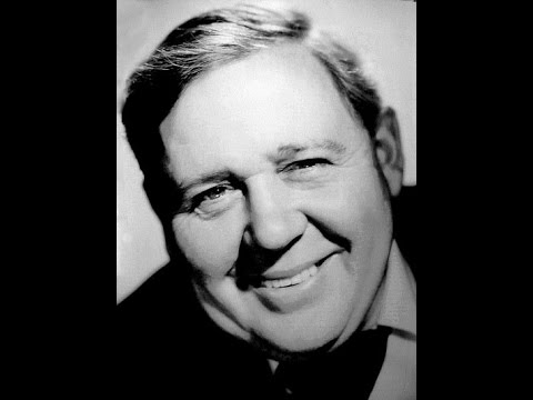Hollywood Greats - Charles Laughton