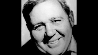 Hollywood Greats - Charles Laughton
