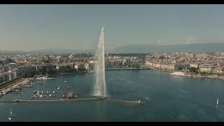 La Rivieria du Rhône by Four Seasons Hotel des Bergues Geneva
