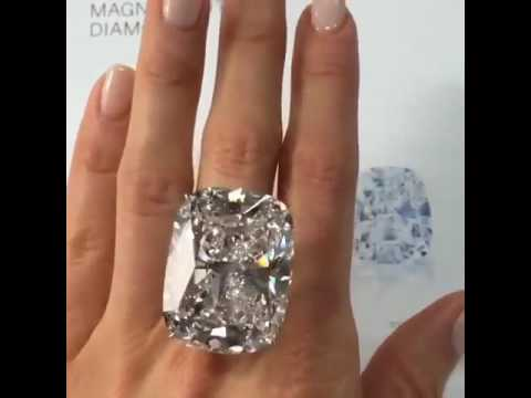 engagement ring gold ostby carat diamond antique barton img products