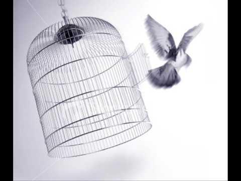 Silvana Fioresi - L'uccellino della radio- 1940
