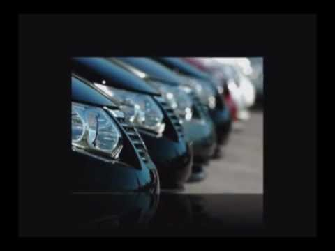 """Germany Car Rental and Ramstein Rental Cars: cars for hire in Germany"""