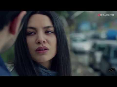Черная любовь 58 серия на русском с озвучкой