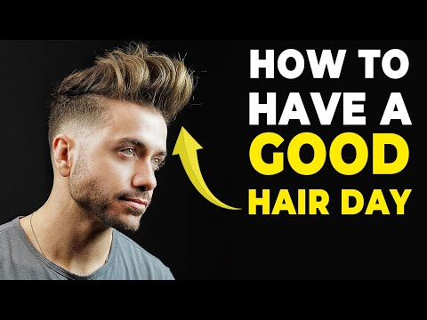 how-to-have-a-good-hair-day-|-6-tips-for-a-better-hairstyle-|-alex-costa
