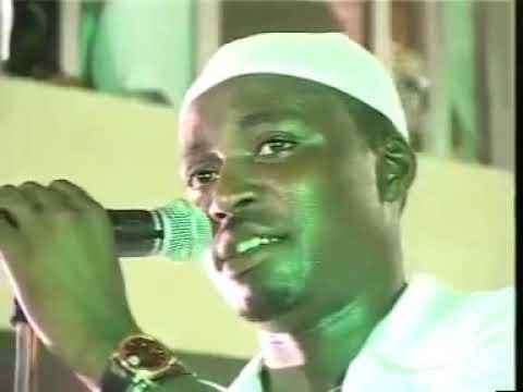 Download BASIRIMI DAY - ALH. ABDUL WASIU ALABI PASUMA - LATEST ISLAMIC SONG 2021 - AFROBEAT 2021 