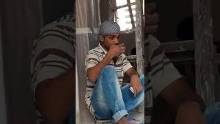 Imran Khan Diljale Mumbai painter carpenter
