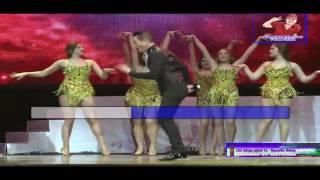 karaoke chi rieng minh ta-Nguyen Hung