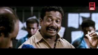 Pottas Bomb Malayalam Full Movie #Anu Sithara Malayalam Full Movie # Malayalam Full Movie