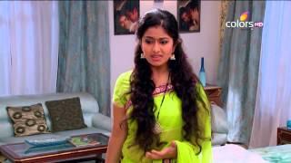 Sasural Simar Ka - ससुराल सीमर का - 12th March 2014 - Full Episode (HD)