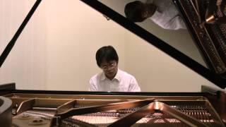 作詞:河邨文一郎、作曲:村井邦彦、ピアノ編曲:太田忠 1971年8月25日...