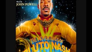 Video The Adventures of Pluto Nash Main Title download MP3, 3GP, MP4, WEBM, AVI, FLV Juni 2017