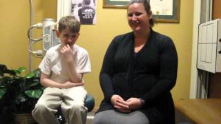 Autism Success Vibrant Life Center