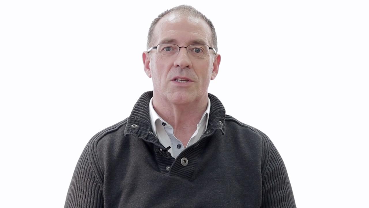 Témoignage Client Simplébo - David Morales - Artisan Plaquiste