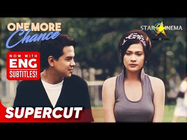 One More Chance | Bea Alonzo, John Lloyd Cruz | Supercut