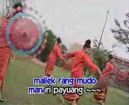 Yetty - Babendi bendi Lagu Minang.mp3