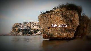 Baia Jalillo - Peschici