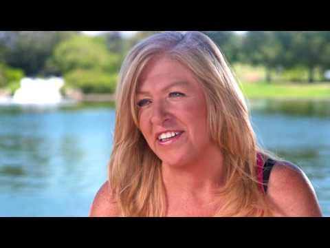 Biggest Loser Champion Helen Phillips – StreetStrider 2017