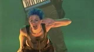 Скачать Rantarock 1998 Daze Superhero