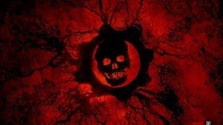 Repeat youtube video Gears of War 3 EJECUCIONES