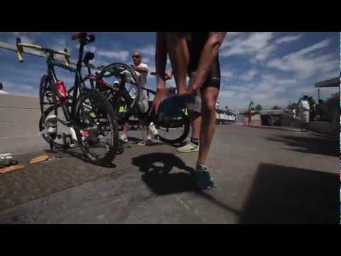 F1 Triathlon San Diego