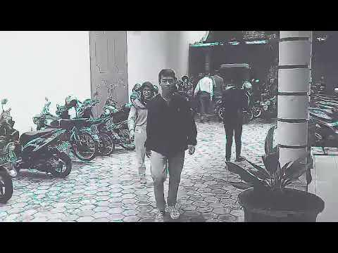 JABAT TANGAN Gigs ANNIVERSARRY 1ST BRIGADE 26 NOVEMBER 2017