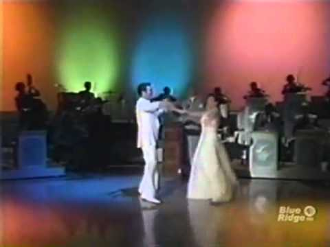 The Lawrence Welk Show - Salute to Our Senior Citizens - 03 21 1981