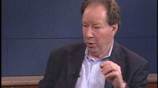 Conversations with History - Sidney Altman