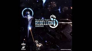 Watch Rebellion The Prophecy video
