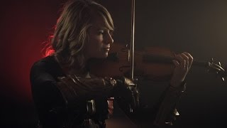 World of Warcraft Medley (Violin and Vocals) - Taylor Davis & Peter Hollens