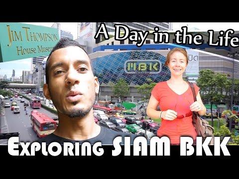 exploring-siam-bangkok---living-in-thailand-vlog-(aditl-ep84)