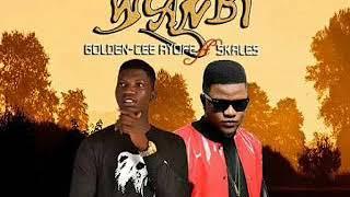 Kuami Eugene Ebeyeyie Video