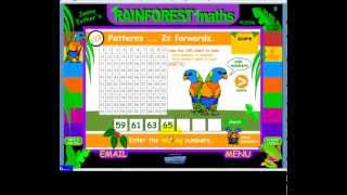 شرح_ماثلتكس_الطالب (mathletics)